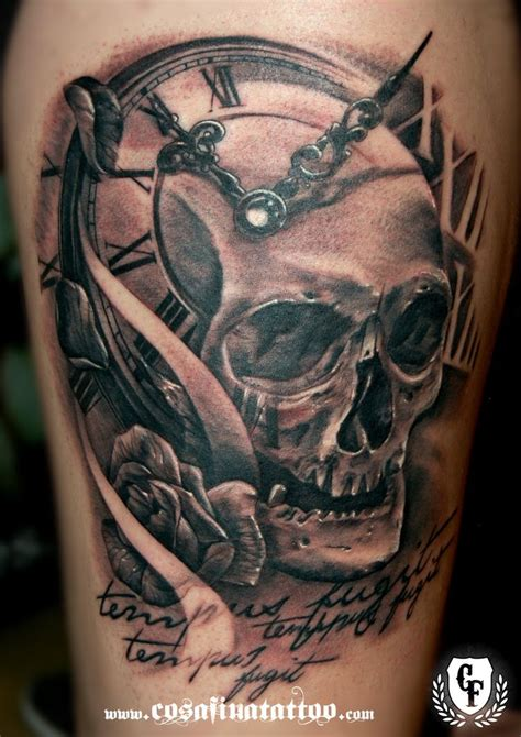 hourglass skull tattoo designs 17 best ideas about hourglass drawing on