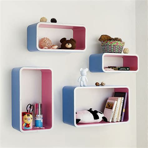 1000 ideas about floating wall shelves on pinterest 1000 ideas about floating wall shelves on pinterest