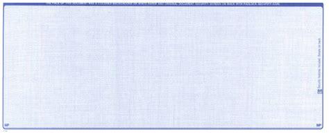 Business Background Check Www Laserprinterchecks Buy Computer Checks