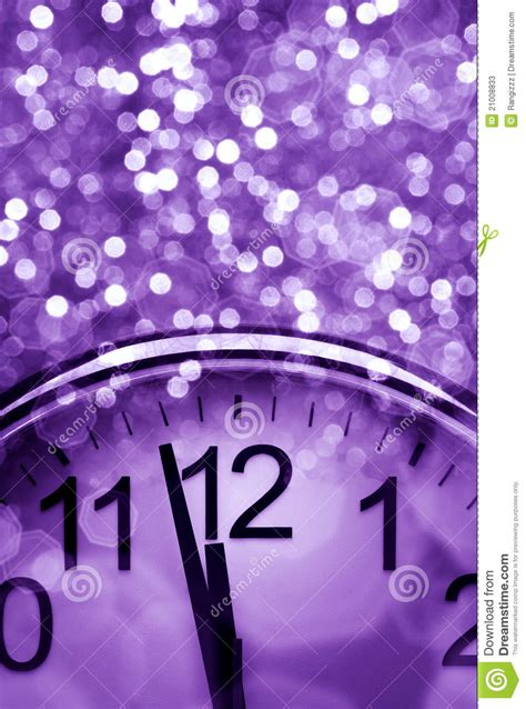purple  years abstract background stock image image