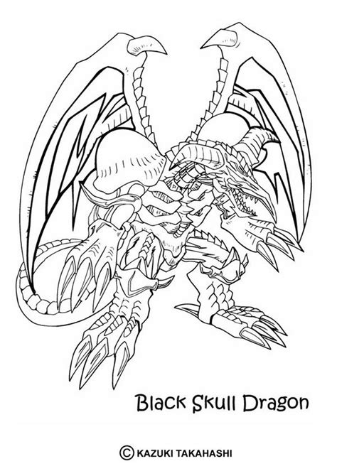 skeleton dragon coloring page skeleton dragon coloring pages coloring home