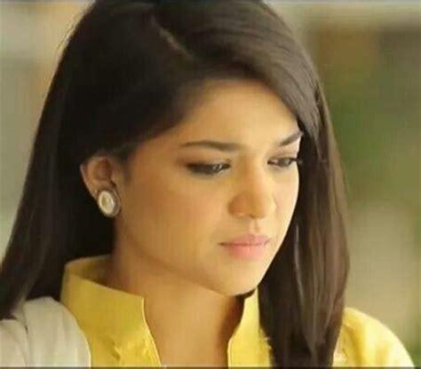 pakistani tv drama actress | sexy girls photos