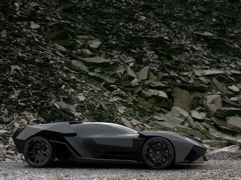 Lamborghini Concept Ankonian by Lamborghini Ankonian Concept Car Hd Wallpapers High