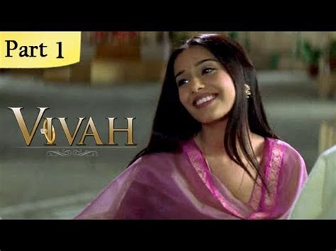 film full movie vivah vivah full movie part 1 14 new released full hindi