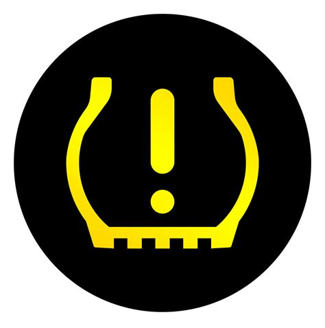 low tire pressure warning light tire pressure diagram tire get free image about