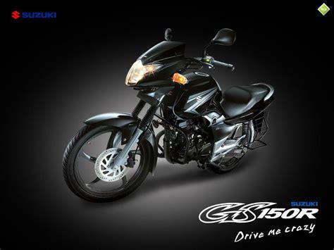 suzuki gsr 150 i j toledo 2011 01 motorede