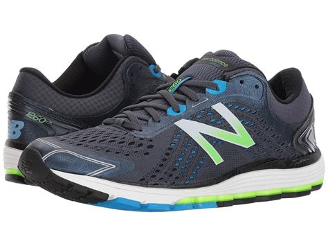 best shoes for treadmill running best treadmill running shoes by pronation of the foot
