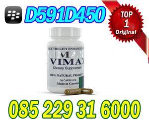 pt vimax indonesia jual vimax asli di bandung cod
