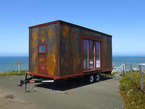 Tumbleweed Tiny House Company Live A Big Life In A Tiny House On Wheels