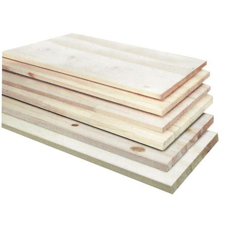 tavole legno brico pircher tavola abete mercantile sp 18 bricoio