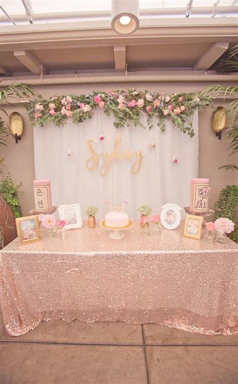 bridal shower themes 20 bridal shower ideas bridal showers bridal showers and weddings