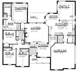 house plan 45 8 62 4 european style house plan 4 beds 2 5 baths 2700 sq ft
