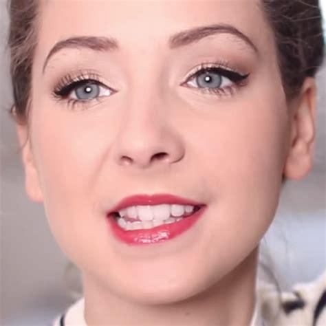 Eyeshadow Zoella zoella s makeup photos products style