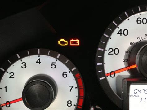 honda crv engine light honda check engine light what could be the problem