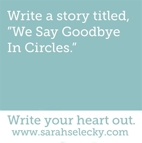 creative writing topics and short story ideas html autos 147 best short story prompts images on pinterest