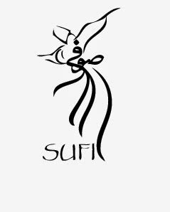 Jejak Kaum Sufi mengenal sekilas tentang ajaran sufi meraih ilmu syar i