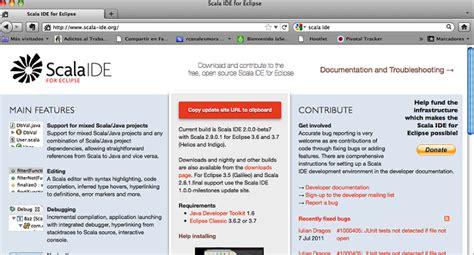 pattern matching in scala pdf scala pdf seotoolnet com