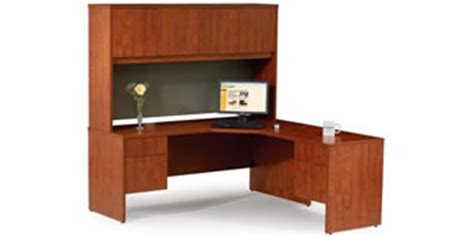 Home Office Desks Las Vegas Computer Desks From Las Vegas Office Furniture