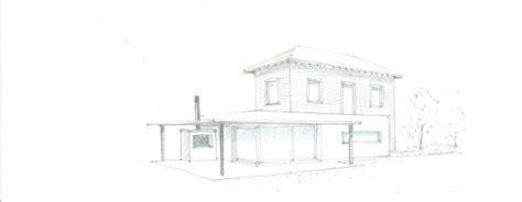 prospettiva casa rustico 187 vaccher costruzioni da pi 249 di cento anni