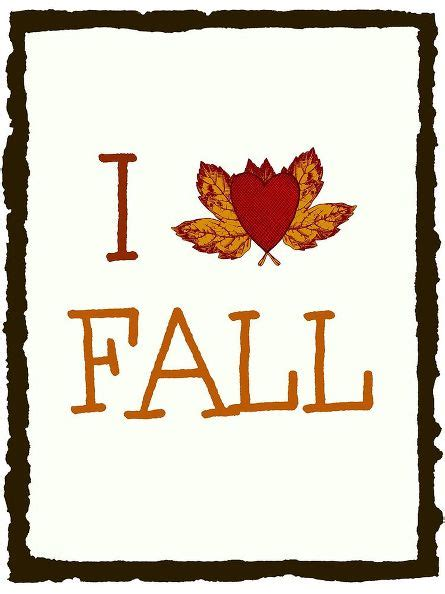 printable fall decorations printable quotes on giving quotesgram