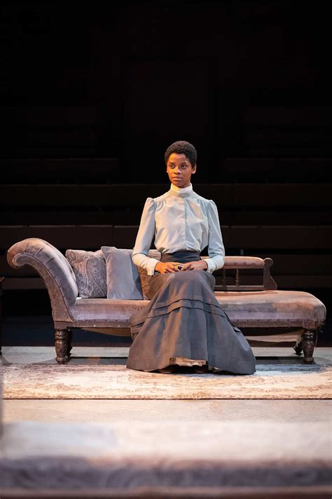 letitia wright the convert the convert young vic website