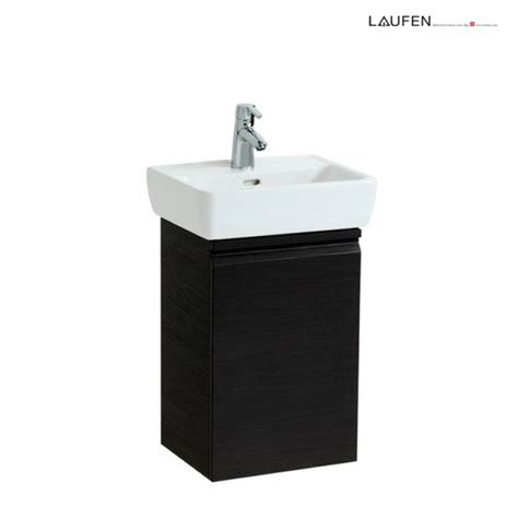 small bathroom basins uk laufen pro 38cm small vanity unit with basin uk bathrooms