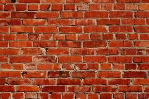 brick wall brick wall home wallpaper pictures hd wallpaper 맵핑