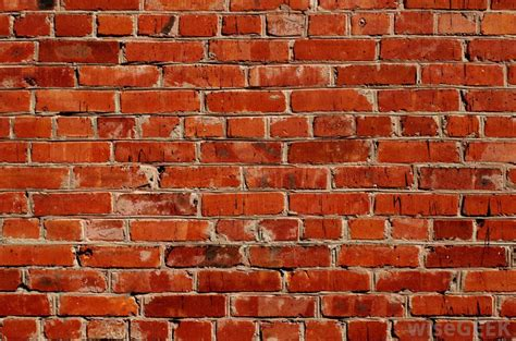 brick walls genesisjimenezid2125 licensed for non commercial use only brick