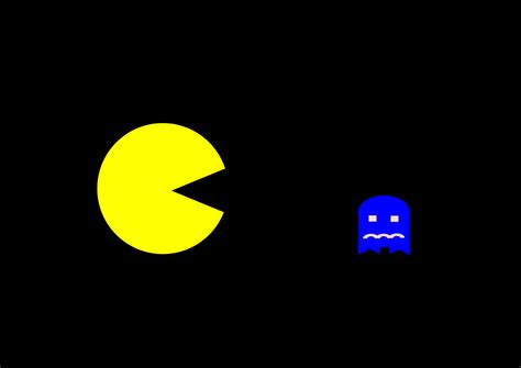 of pacman file pac cutscene svg wikimedia commons
