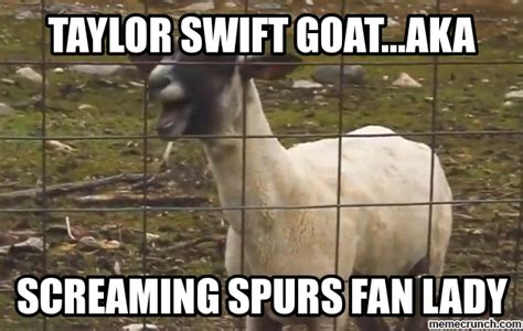 Goat Memes - high goat memes www imgkid com the image kid has it