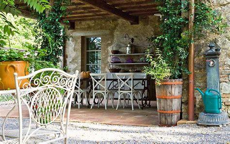 Casa Fabbrini San Casciano Dei Bagni Casa Fabbrini San Casciano Dei Bagni E 95 Hotel