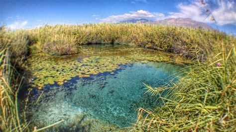 natural wonders top 10 natural wonders of mexico