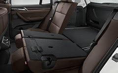 auto upholstery ocala fl 2017 bmw x3 ocala fl serving ocala and the villages
