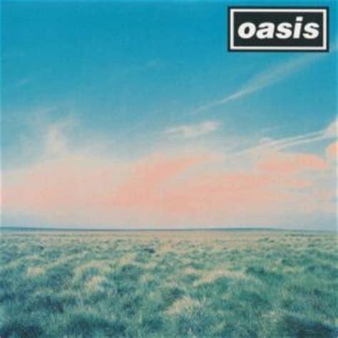 download mp3 gratis oasis whatever oasis mp3 buy full tracklist