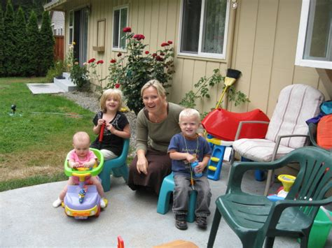 The Cottage Day Care by Cottage Lake Child Care Our Day In Photographs