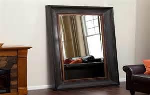 ikea floor mirror large ikea mirrors floor with hardwood floors floor
