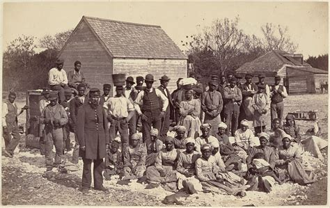 american slavery as it is selections from the testimony of a thousand witnesses dover thrift editions books from slavery to progressivism to racism kansas city