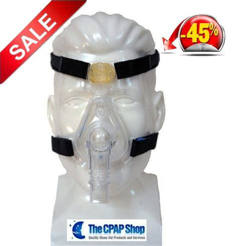 comfort classic cpap mask page no longer available