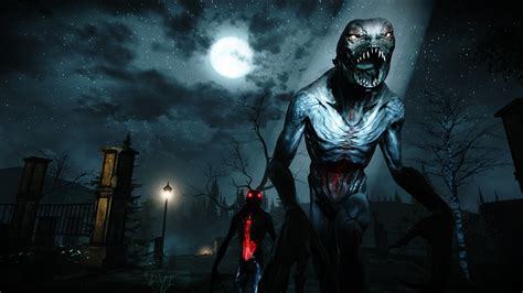 film horror game why are horror games stagnating onlysp