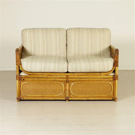 divani in bambu bamboo sofa sofas modern design dimanoinmano it
