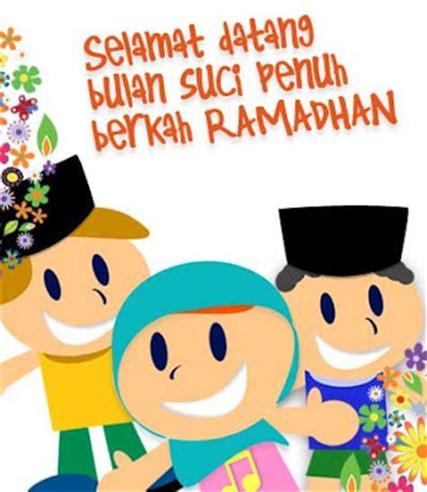 Mutiara Ibadah Anak Anak 1 kata mutiara ucapan bbm sms menyambut bulan ramadhan selamat bulan puasa terbaru 2017 bolaynet
