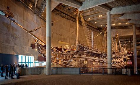 vasa museum stockholm news at the vasa museum 2017 view stockholm
