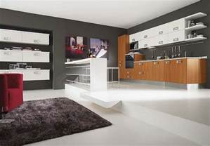 modern kitchen decor ideas colombini modern kitchen decorating ideas home design