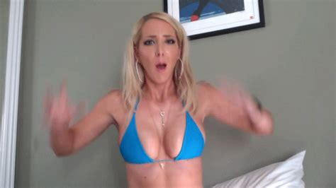 katee owen gif jenna marbles fc gifs find share on giphy
