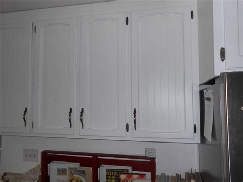 kitchen cabinet door makeover diy kitchen cabinet makeover diy inspired