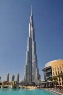 De burj dubai hoogste gebouw ter wereld 187 dubai auckland