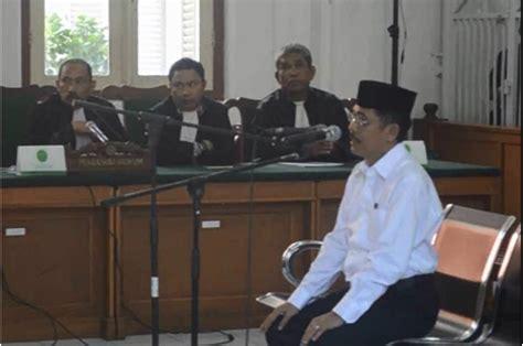 Pemerintah Daerah Undang Undang Ri No 23 Tahun 2014 undang undang nomor 23 tahun 2014 tentang pemerintahan