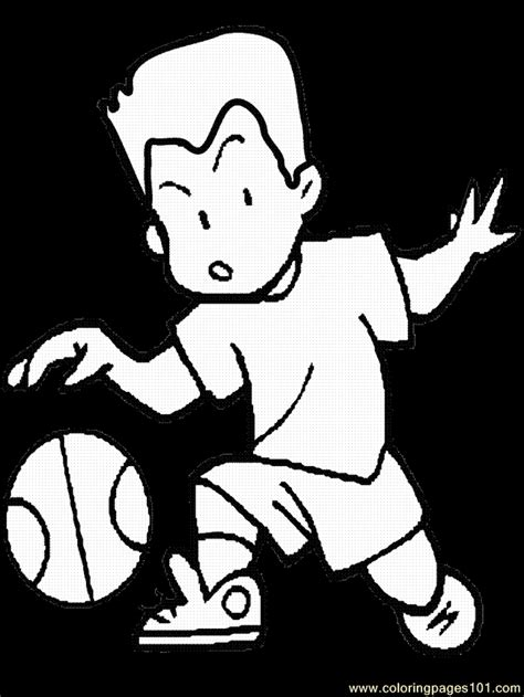 basketball practice coloring page 1 download free basketball1 10 coloring page free basketball coloring