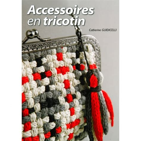 Tricotin Mode D Emploi by Tricotin G 195 169 Ant Mode D Emploi
