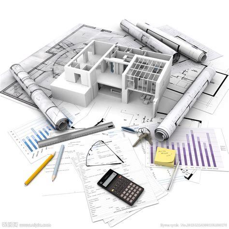 home design hvac gemb 3d建筑模型图纸设计图 3d设计 3d设计 设计图库 昵图网nipic com